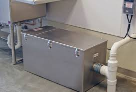 grease trap jetter north richland hills texas